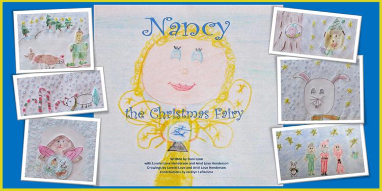 Nancy AD 750x 375